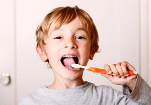 dentista-pediatrico